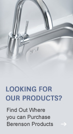 Look for our Products?