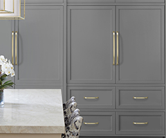 Excellent Berenson Inc Offering Functional And Decorative Cabinet Interior Design Ideas Ghosoteloinfo